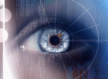 Глаукома – не вирок: ознаки, види, діагностика та лікування