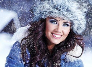 Як вберегти зір взимку: корисні поради